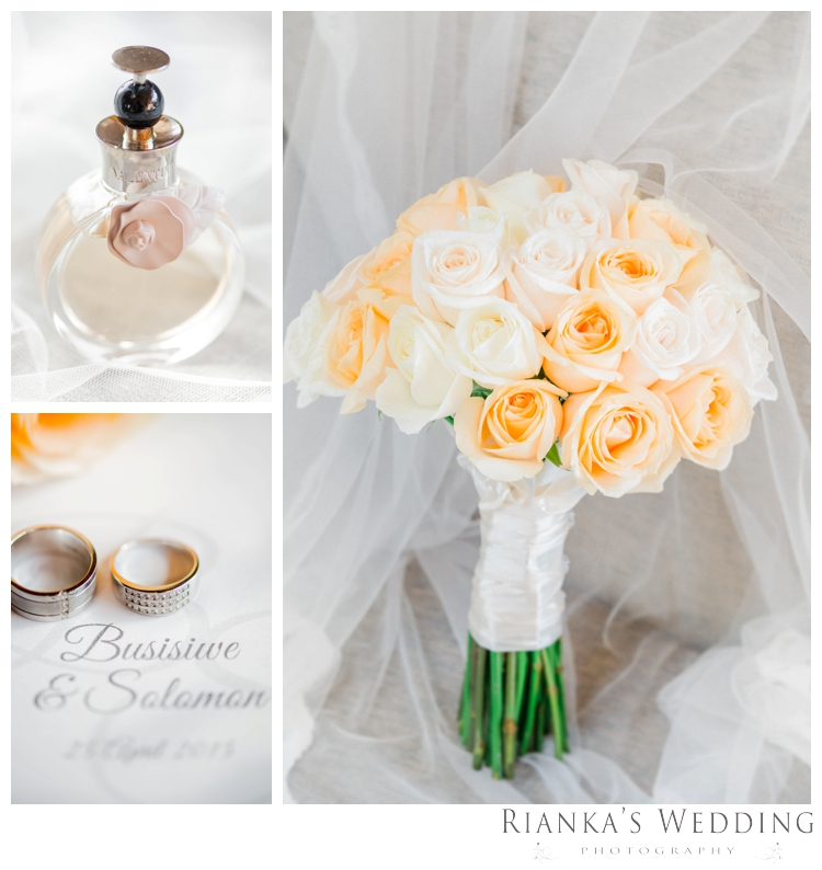 riankas weddings photography solomon busisiwe oakfield farm wedding00009