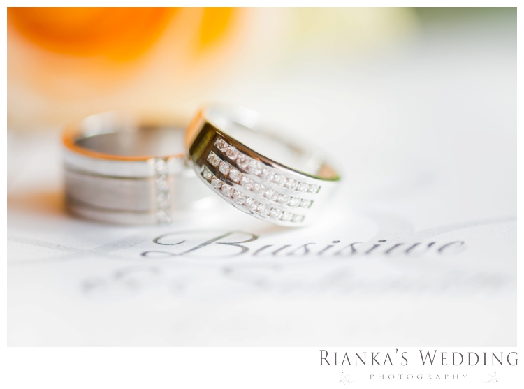 riankas weddings photography solomon busisiwe oakfield farm wedding00010