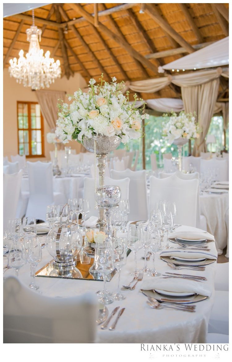 riankas weddings photography solomon busisiwe oakfield farm wedding00011