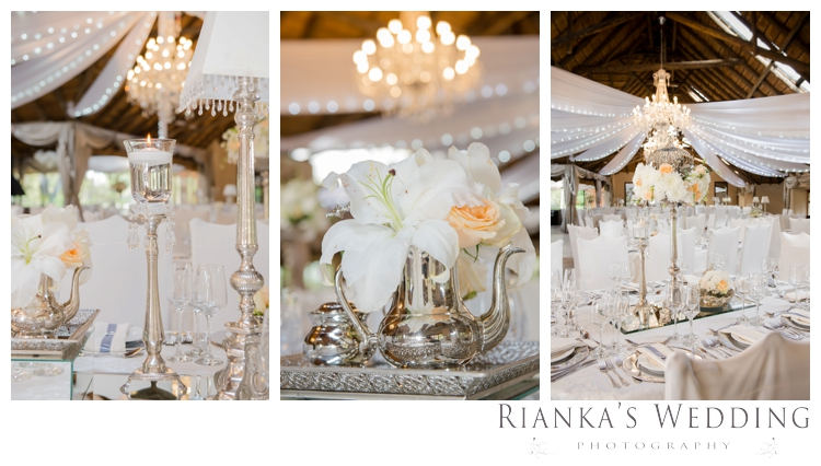 riankas weddings photography solomon busisiwe oakfield farm wedding00012