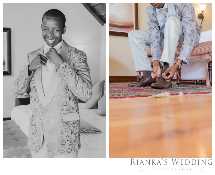 riankas weddings photography solomon busisiwe oakfield farm wedding00014