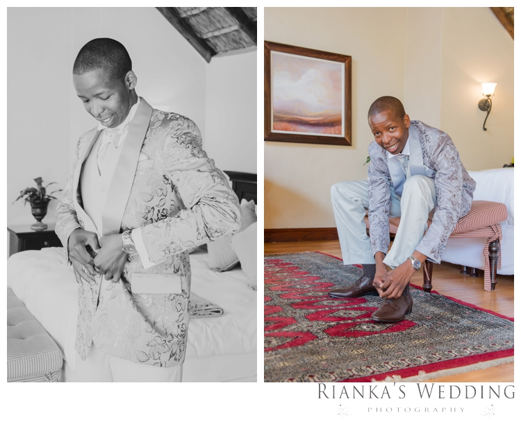 riankas weddings photography solomon busisiwe oakfield farm wedding00015