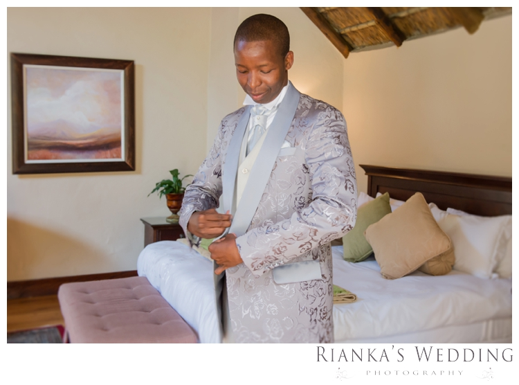 riankas weddings photography solomon busisiwe oakfield farm wedding00016