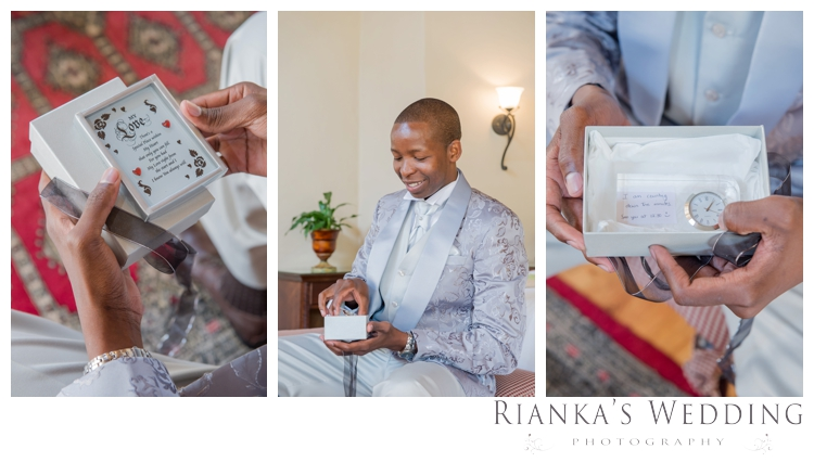 riankas weddings photography solomon busisiwe oakfield farm wedding00017