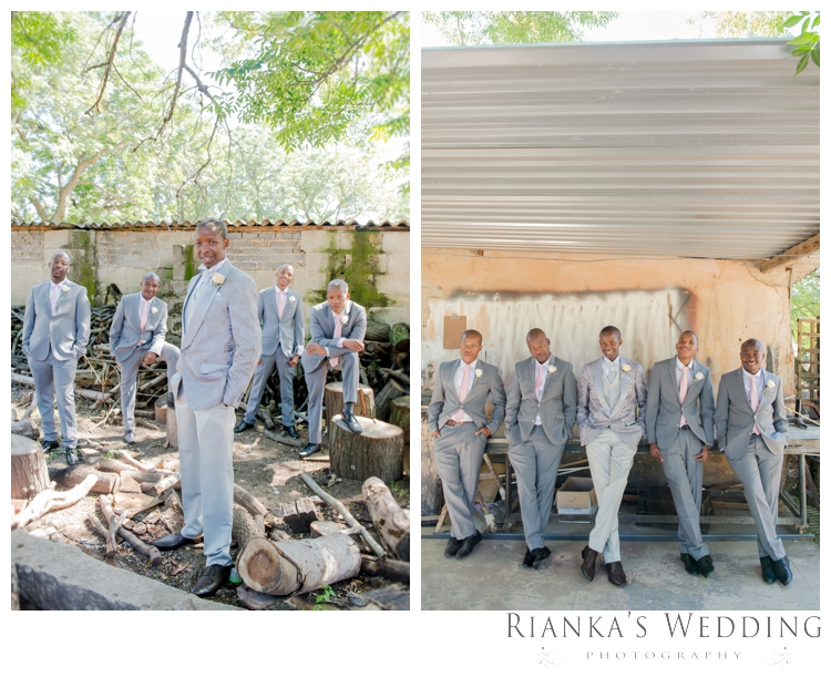 riankas weddings photography solomon busisiwe oakfield farm wedding00019