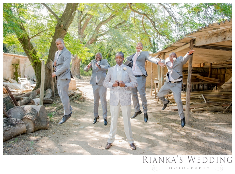 riankas weddings photography solomon busisiwe oakfield farm wedding00021