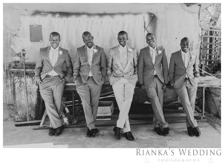 riankas weddings photography solomon busisiwe oakfield farm wedding00022