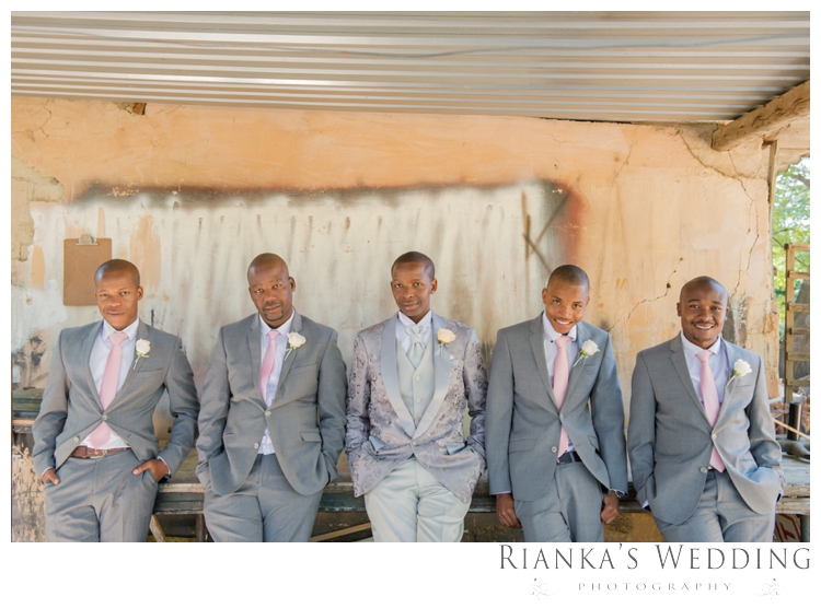 riankas weddings photography solomon busisiwe oakfield farm wedding00023