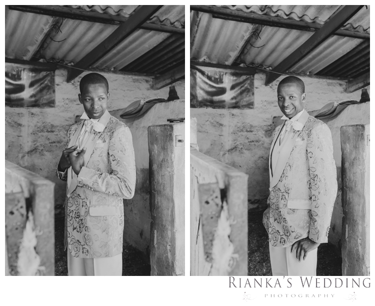 riankas weddings photography solomon busisiwe oakfield farm wedding00024