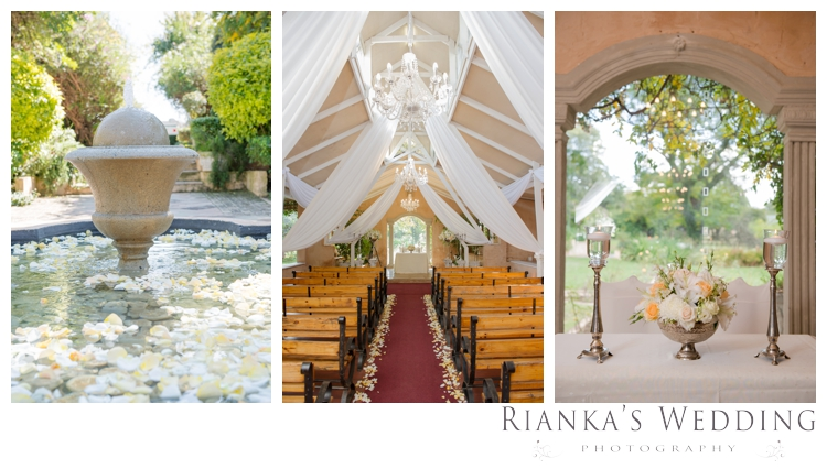 riankas weddings photography solomon busisiwe oakfield farm wedding00025
