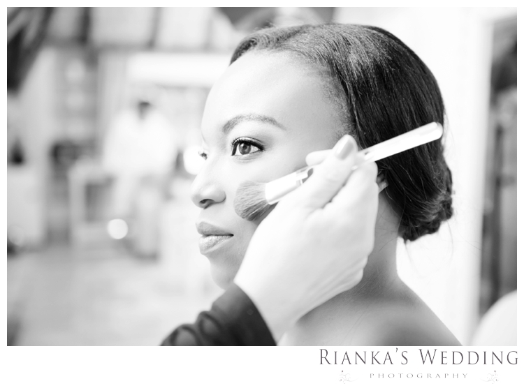 riankas weddings photography solomon busisiwe oakfield farm wedding00026