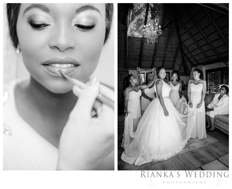 riankas weddings photography solomon busisiwe oakfield farm wedding00027