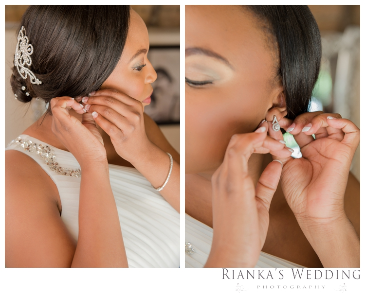 riankas weddings photography solomon busisiwe oakfield farm wedding00028