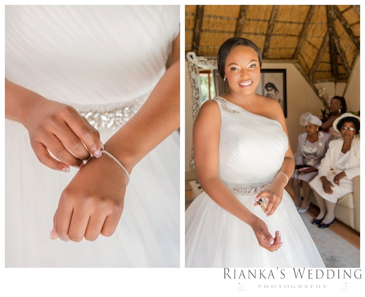 riankas weddings photography solomon busisiwe oakfield farm wedding00029