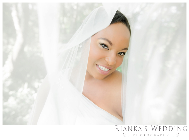 riankas weddings photography solomon busisiwe oakfield farm wedding00030