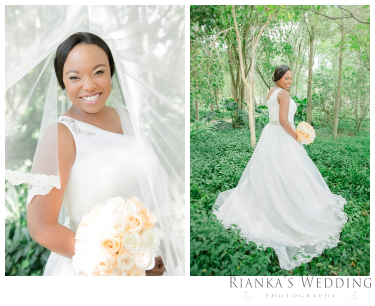 riankas weddings photography solomon busisiwe oakfield farm wedding00031