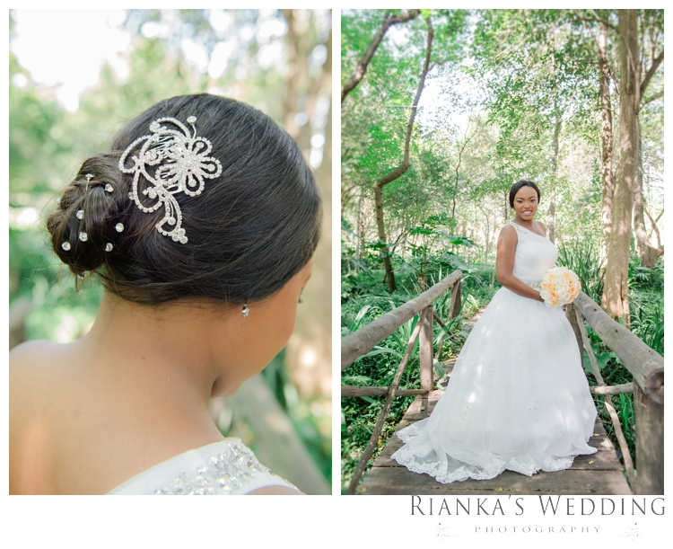 riankas weddings photography solomon busisiwe oakfield farm wedding00033