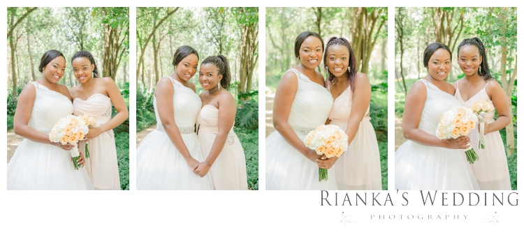 riankas weddings photography solomon busisiwe oakfield farm wedding00034