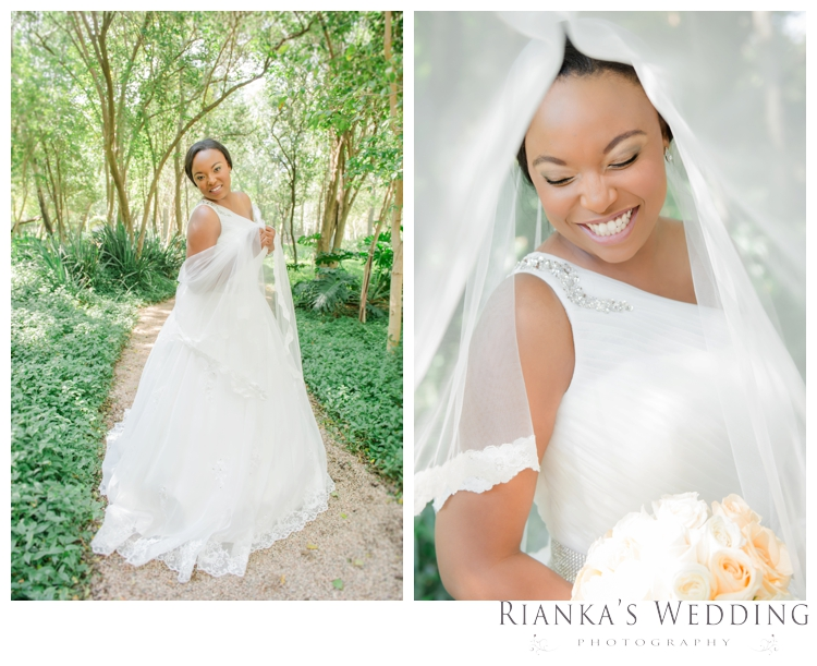 riankas weddings photography solomon busisiwe oakfield farm wedding00035