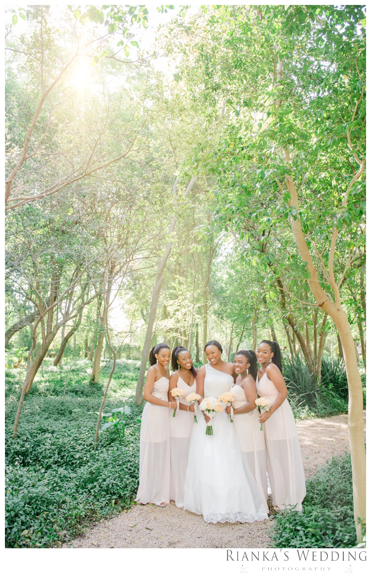 riankas weddings photography solomon busisiwe oakfield farm wedding00036