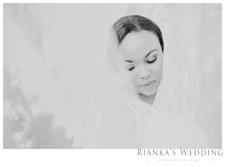 riankas weddings photography solomon busisiwe oakfield farm wedding00037