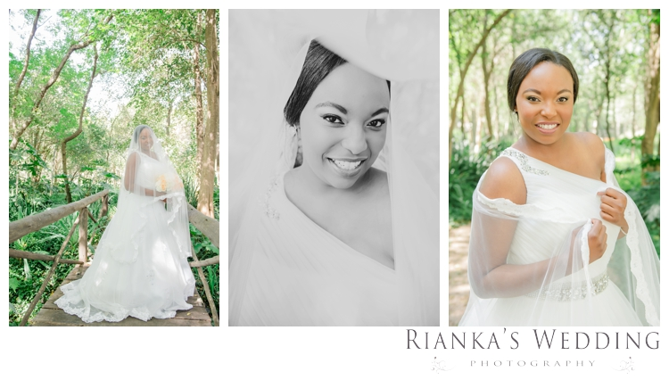 riankas weddings photography solomon busisiwe oakfield farm wedding00038