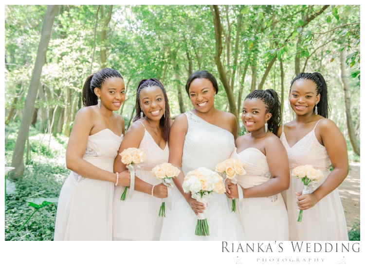 riankas weddings photography solomon busisiwe oakfield farm wedding00039