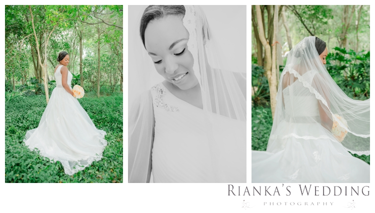 riankas weddings photography solomon busisiwe oakfield farm wedding00040