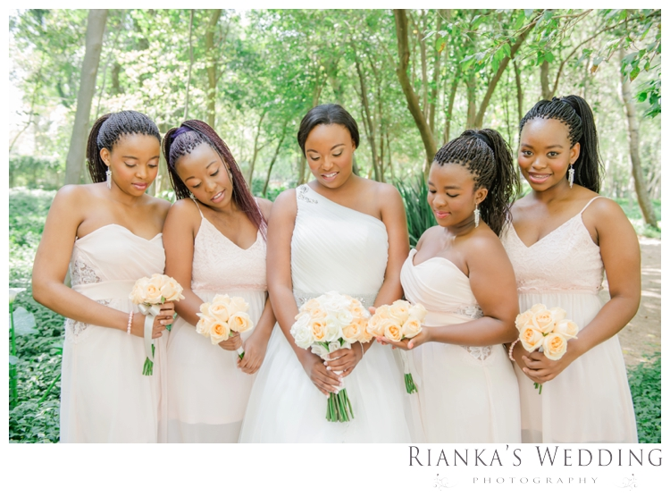 riankas weddings photography solomon busisiwe oakfield farm wedding00041