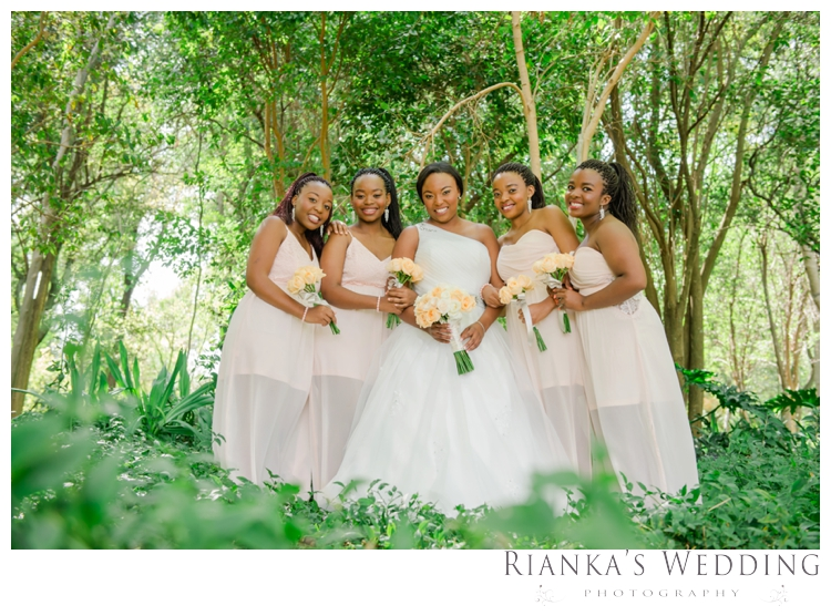 riankas weddings photography solomon busisiwe oakfield farm wedding00042