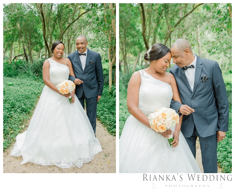 riankas weddings photography solomon busisiwe oakfield farm wedding00044