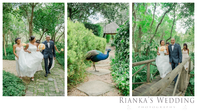 riankas weddings photography solomon busisiwe oakfield farm wedding00045