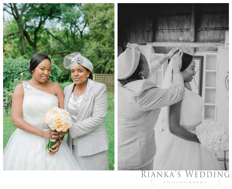 riankas weddings photography solomon busisiwe oakfield farm wedding00046