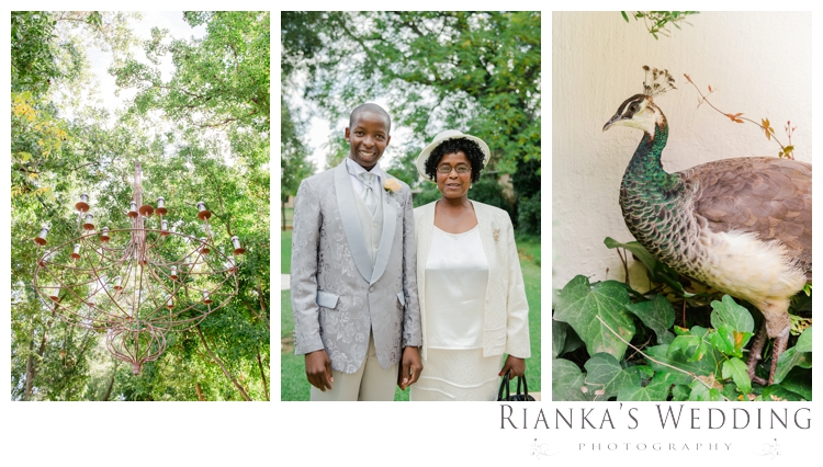 riankas weddings photography solomon busisiwe oakfield farm wedding00047