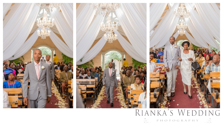 riankas weddings photography solomon busisiwe oakfield farm wedding00048