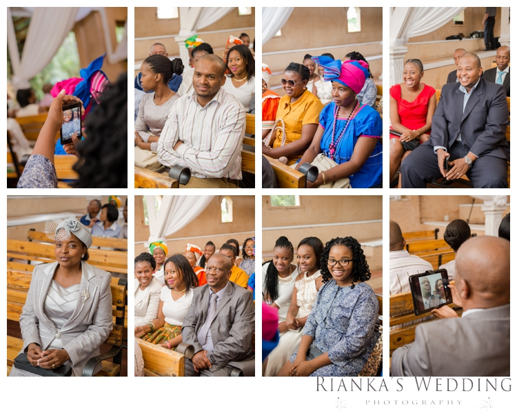 riankas weddings photography solomon busisiwe oakfield farm wedding00049
