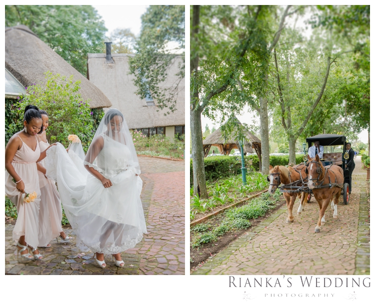 riankas weddings photography solomon busisiwe oakfield farm wedding00050