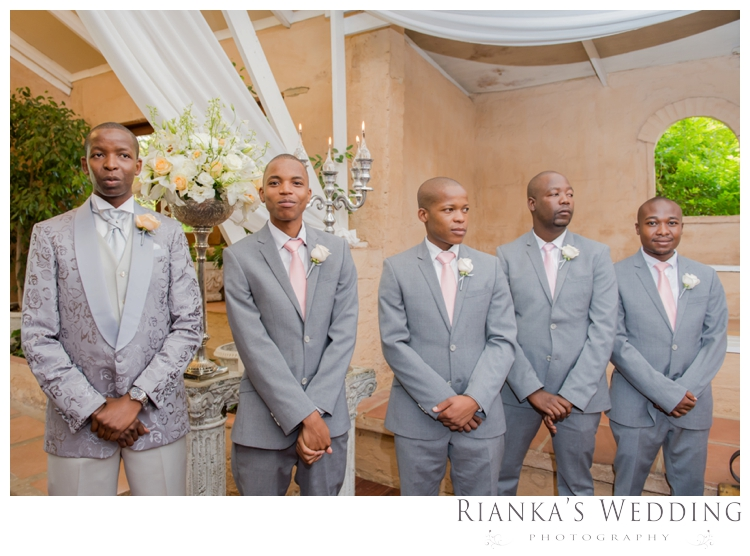 riankas weddings photography solomon busisiwe oakfield farm wedding00051