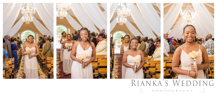 riankas weddings photography solomon busisiwe oakfield farm wedding00053