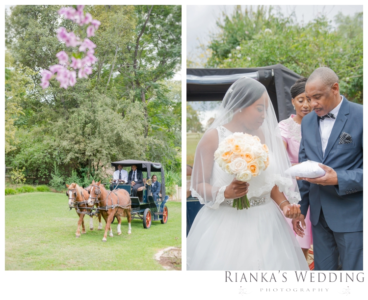 riankas weddings photography solomon busisiwe oakfield farm wedding00054