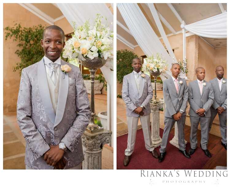 riankas weddings photography solomon busisiwe oakfield farm wedding00055