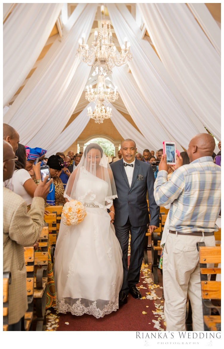 riankas weddings photography solomon busisiwe oakfield farm wedding00056