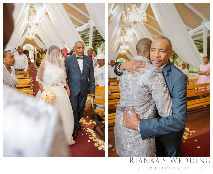 riankas weddings photography solomon busisiwe oakfield farm wedding00057