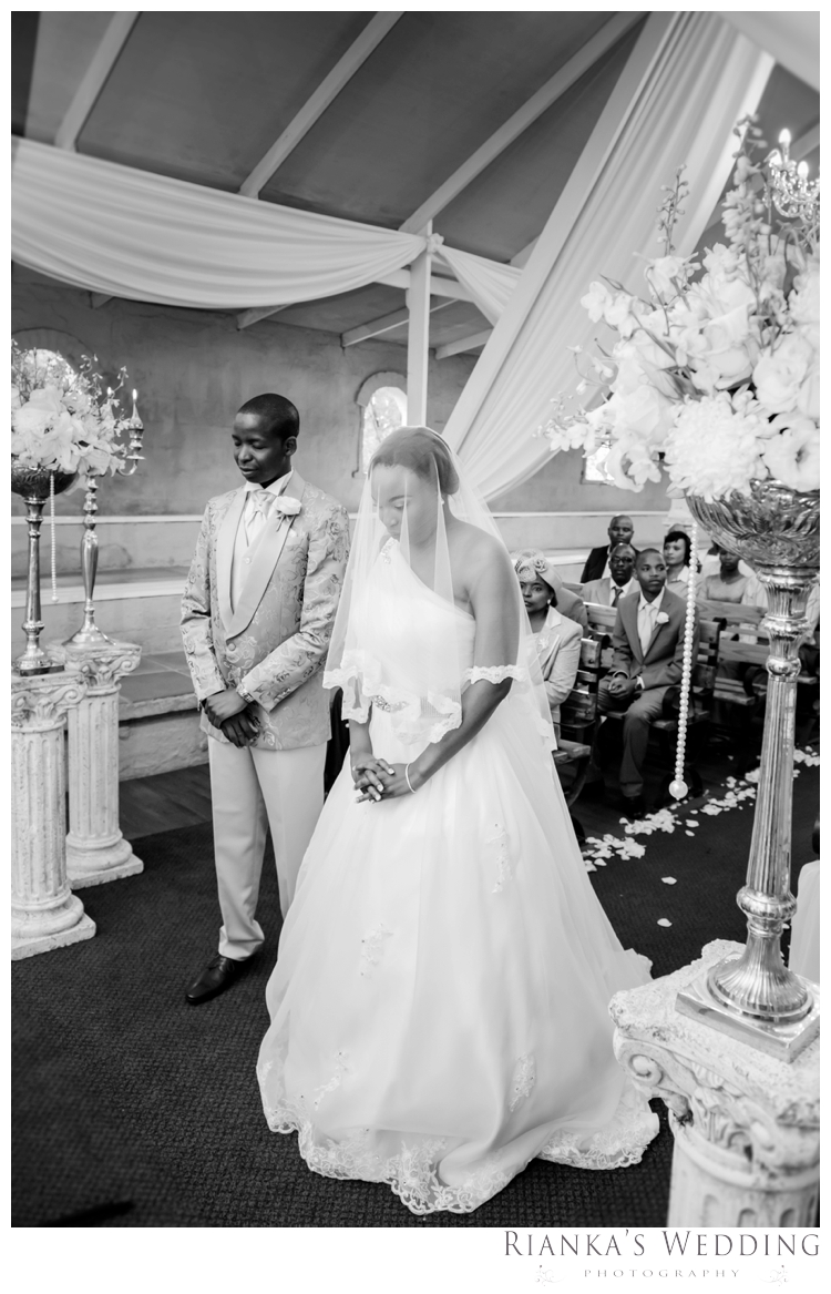 riankas weddings photography solomon busisiwe oakfield farm wedding00058