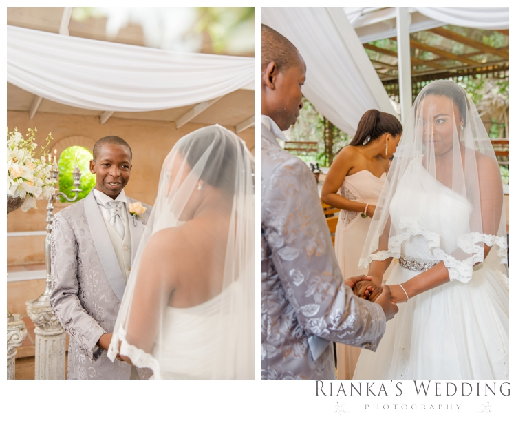 riankas weddings photography solomon busisiwe oakfield farm wedding00059