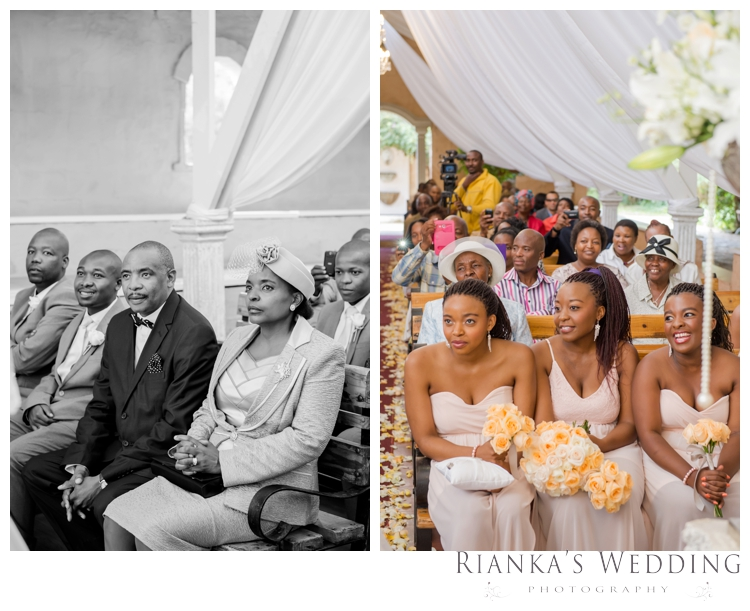 riankas weddings photography solomon busisiwe oakfield farm wedding00060