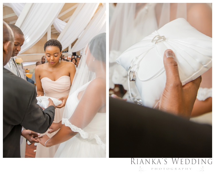 riankas weddings photography solomon busisiwe oakfield farm wedding00061
