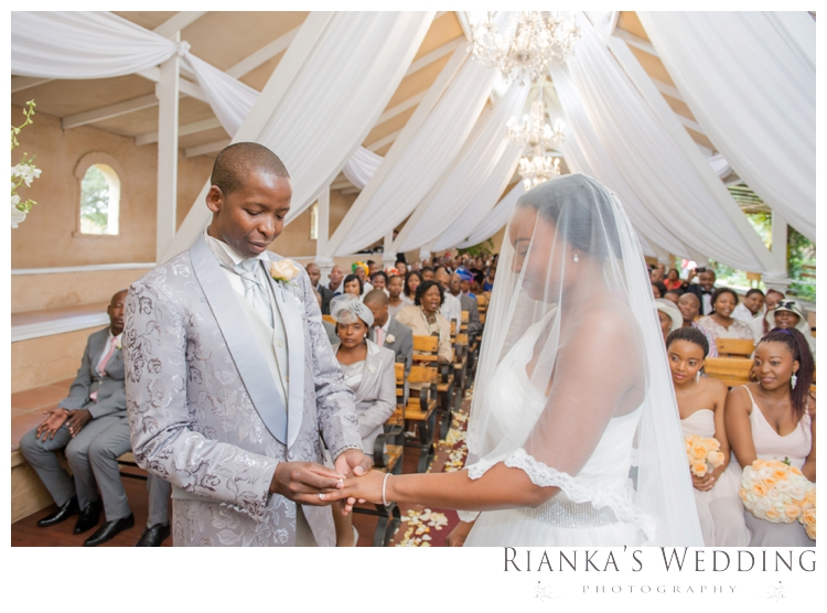 riankas weddings photography solomon busisiwe oakfield farm wedding00062