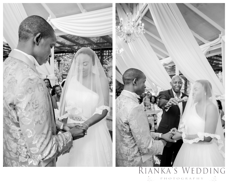 riankas weddings photography solomon busisiwe oakfield farm wedding00063