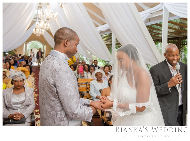 riankas weddings photography solomon busisiwe oakfield farm wedding00064